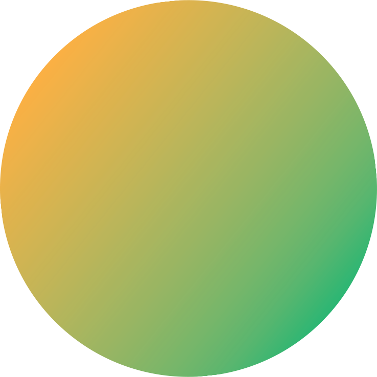 https://nazarene.org/sites/default/files/2021-01/circle_yellow-green2.png
