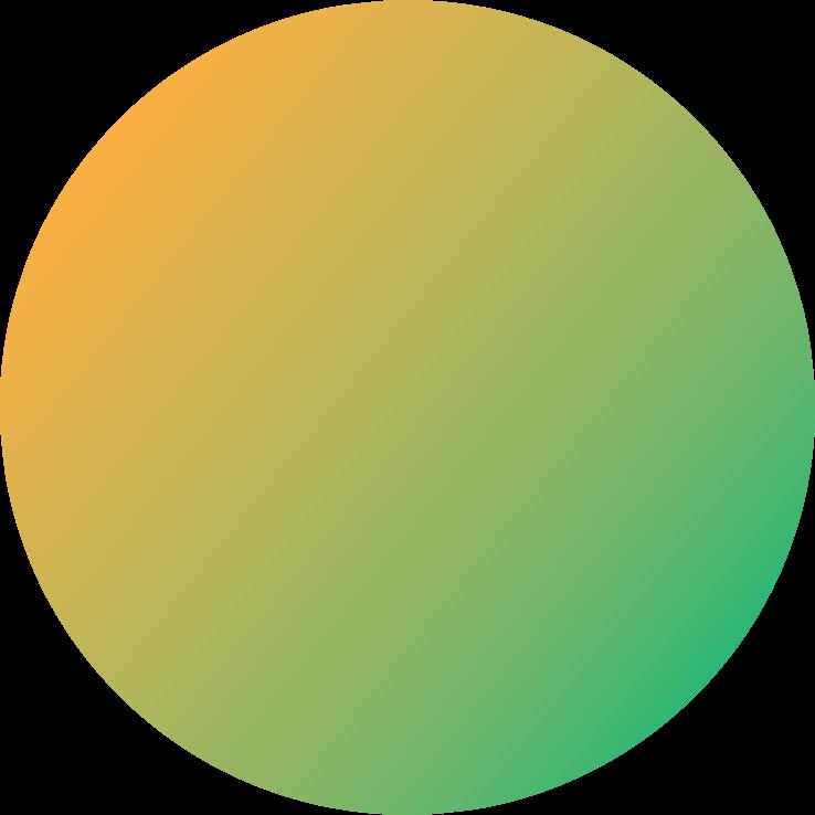https://nazarene.org/sites/default/files/2021-01/circle_yellow-green2.png