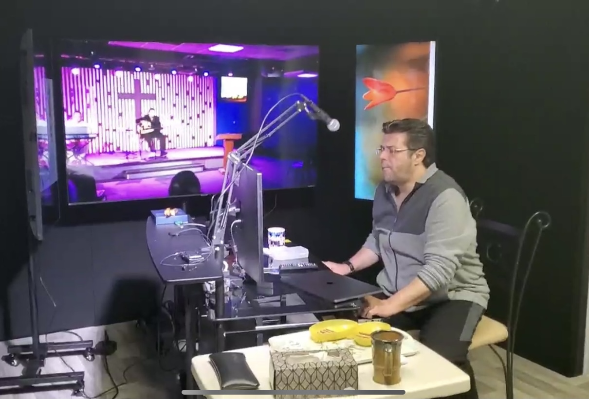 Ayman Radio