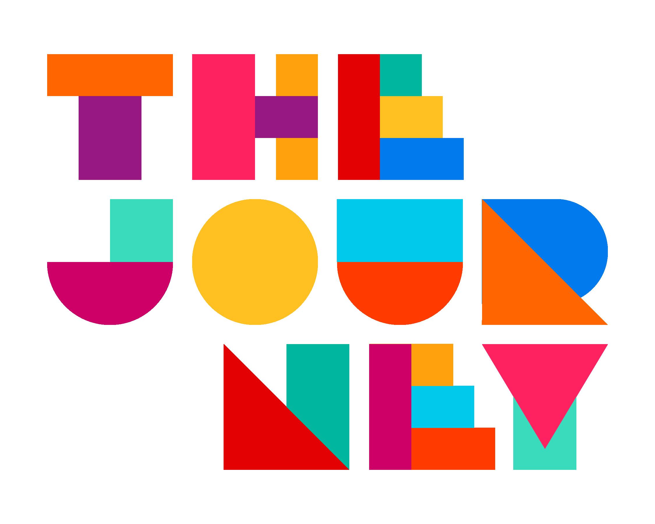 NYI Journey Logo Stacked
