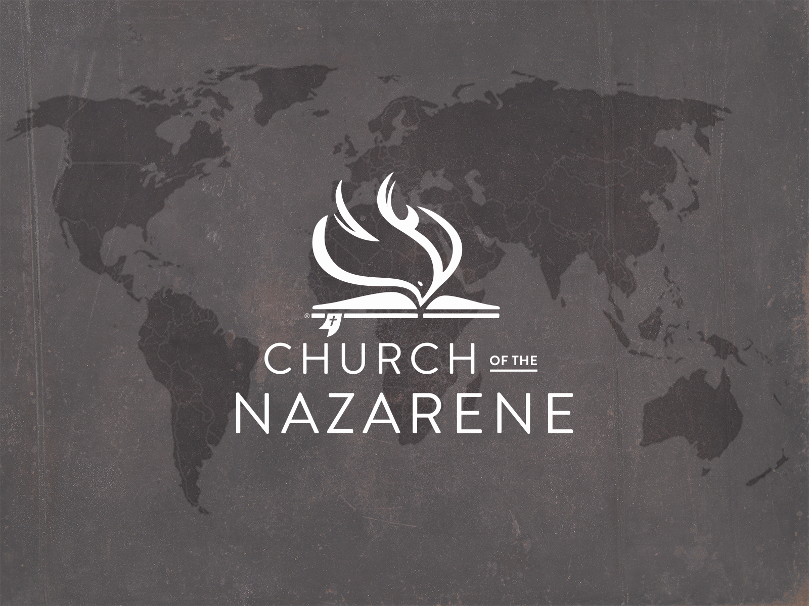 Nazarene Bground 2 English