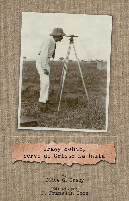 Tracy Sahib Portuguese