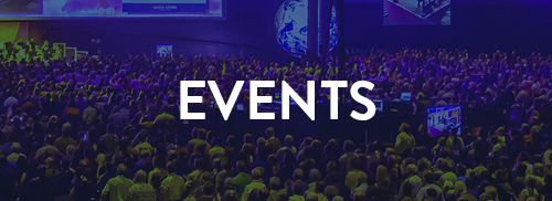 sdmi events small