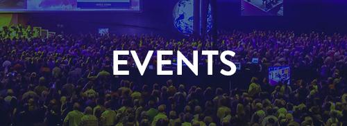 sdmi events small