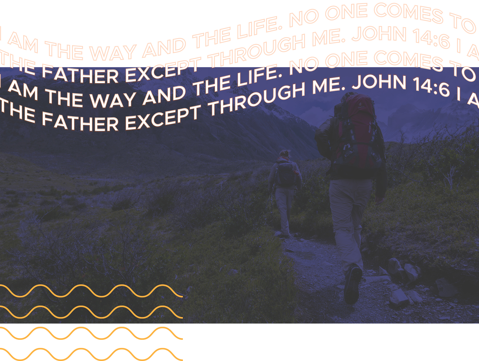 verse bg
