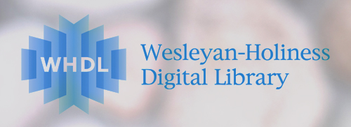 whdl logo