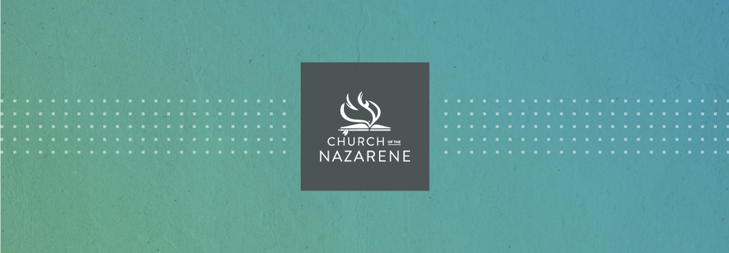 https://nazarene.org/sites/default/files/revslider/image/BGS%20Statement%20Slider.jpg