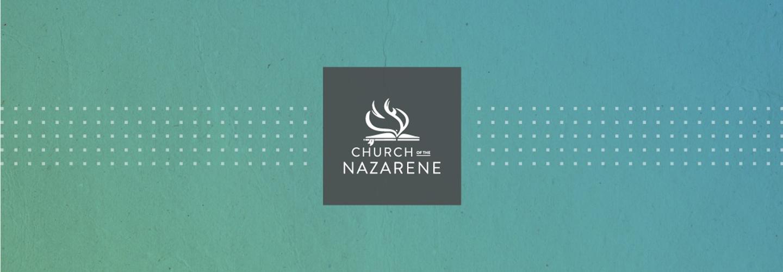 https://nazarene.org/sites/default/files/revslider/image/BGS%20Statement%20Slider.jpg