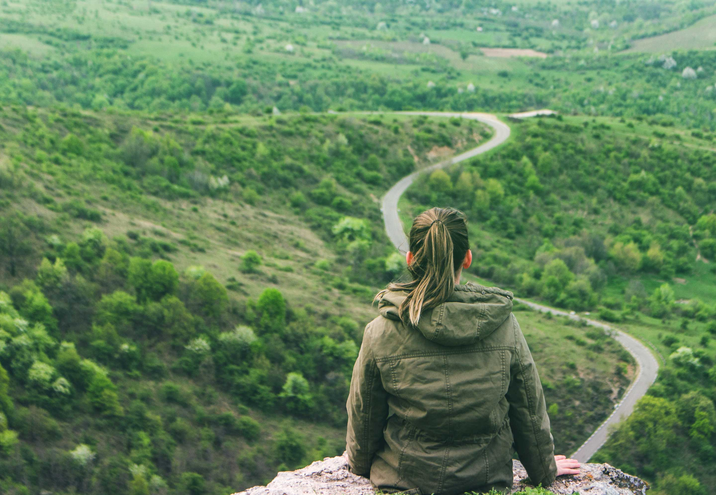 http://nazarene.org/sites/default/files/revslider/image/Discipleship_HOME_BANNER3.jpg