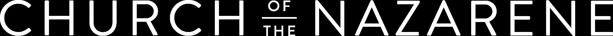 http://production.nazarene.org/sites/default/files/revslider/image/LOGO.png