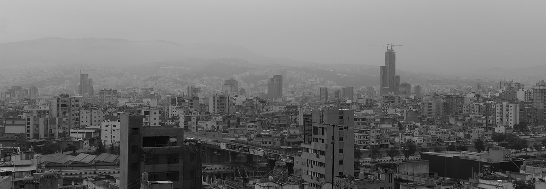 https://nazarene.org/sites/default/files/revslider/image/Lebanon%20Slider_0.jpg