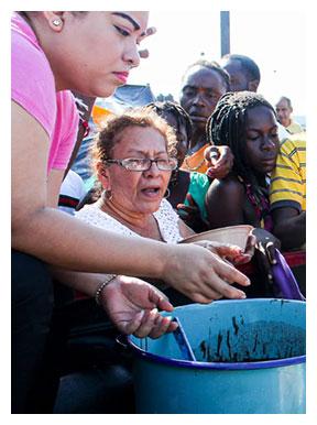 http://nazarene.org/sites/default/files/revslider/image/Mexico_southern_border.Mobile.png