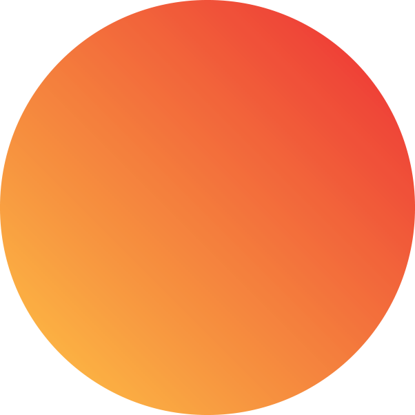 http://nazarene.org/sites/default/files/revslider/image/Orange_Circle.png