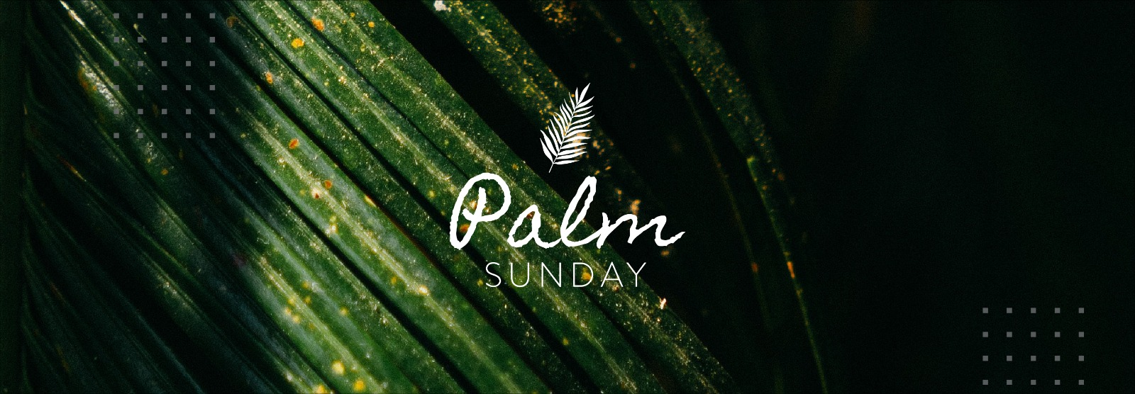 https://nazarene.org/sites/default/files/revslider/image/Palm%20Sunday%20slider.jpeg