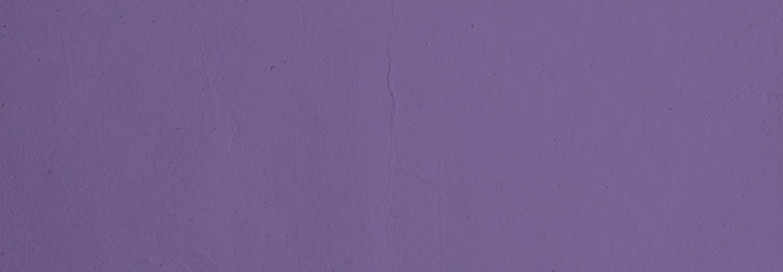 https://nazarene.org/sites/default/files/revslider/image/Purple%20news%20background.png