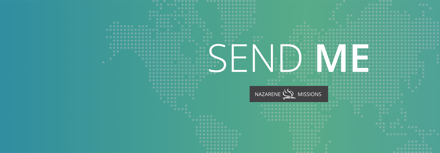 https://nazarene.org/sites/default/files/revslider/image/Send%20me%20baner.png