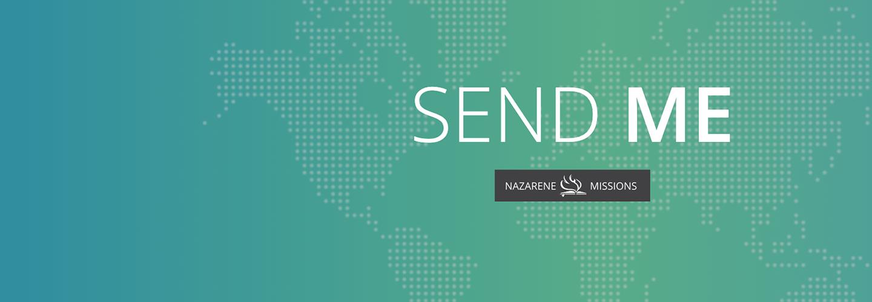 https://nazarene.org/sites/default/files/revslider/image/Send%20me%20baner.png