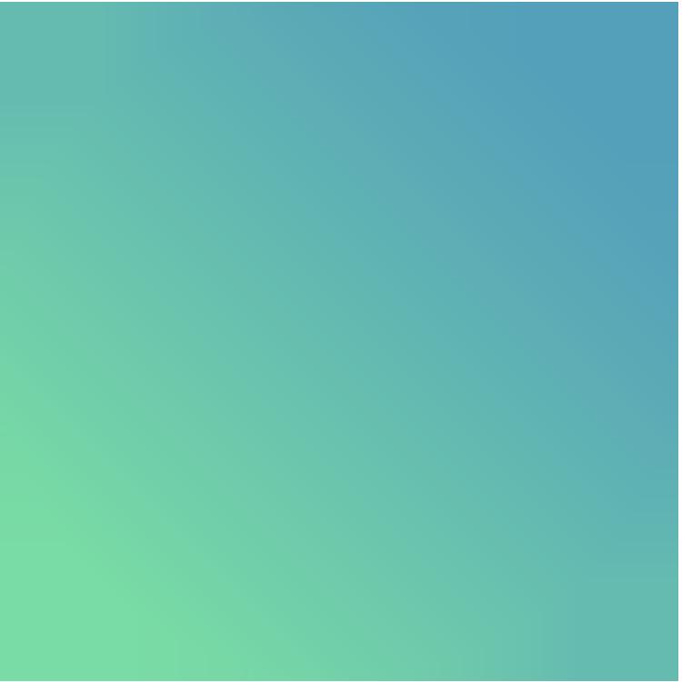https://nazarene.org/sites/default/files/revslider/image/circle_green4.png