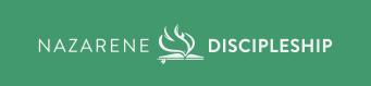 https://nazarene.org/sites/default/files/revslider/image/nazarene_discipleship_logo.png
