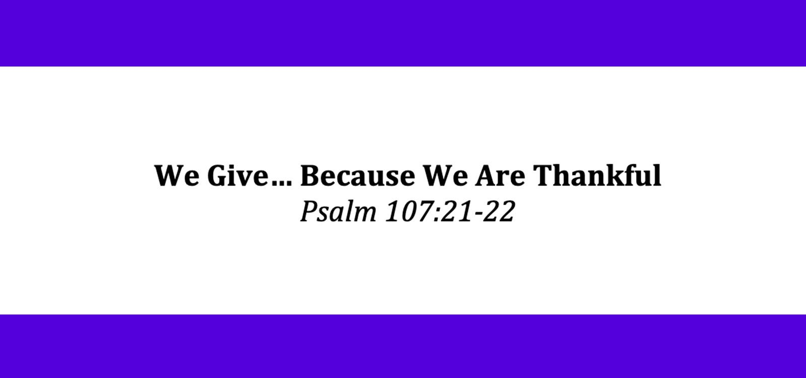 give-cause-thankful-header
