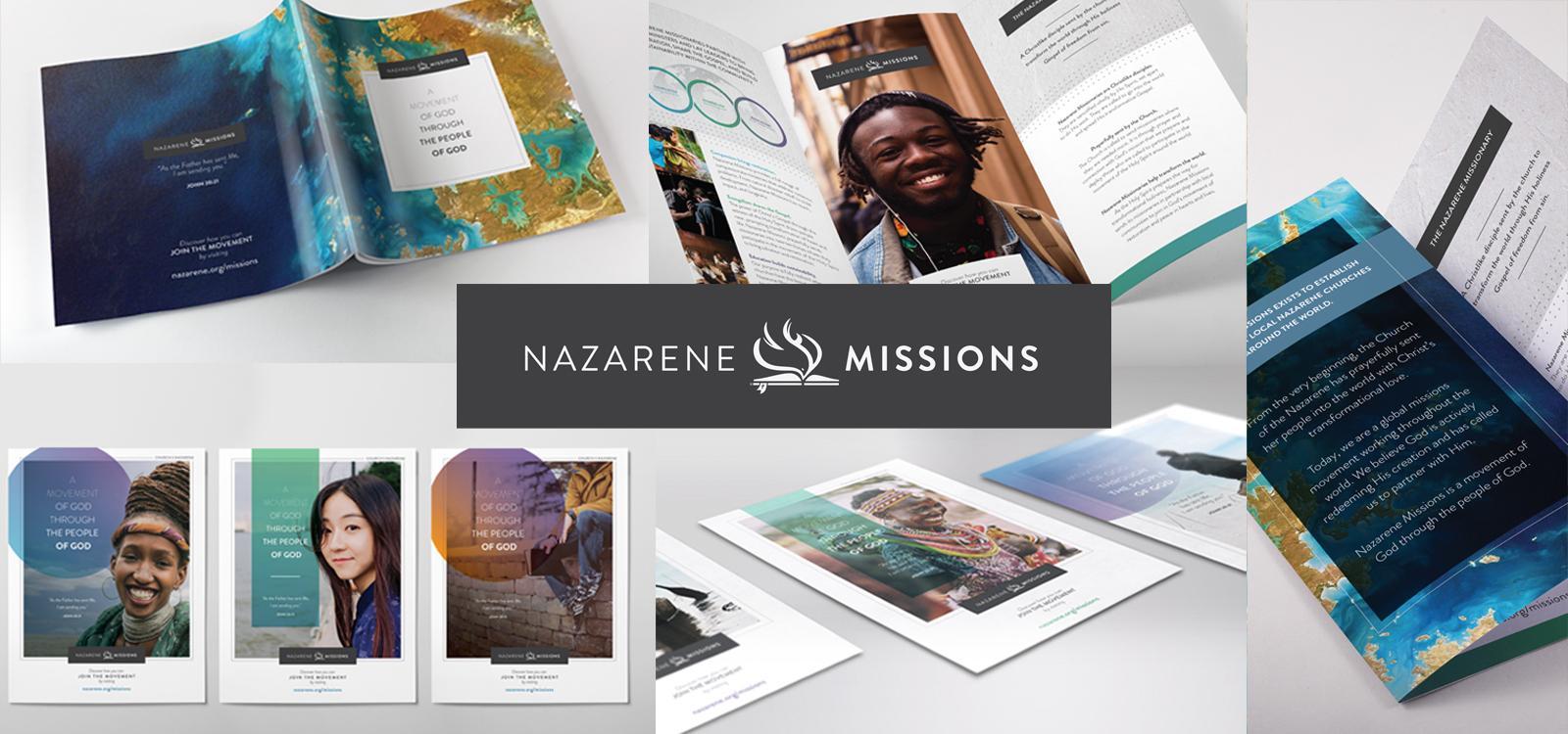 Missions_Header2