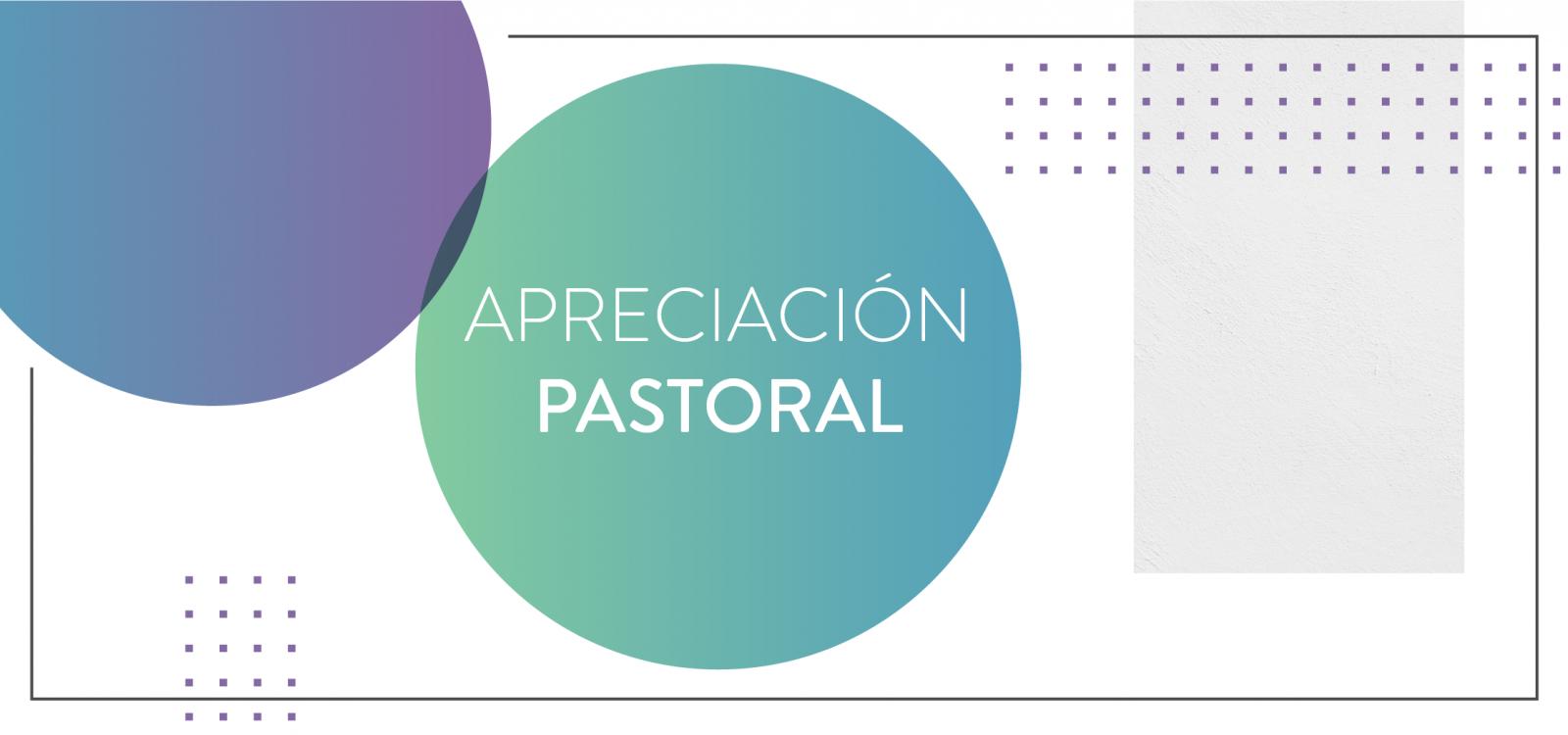 Clergy Appreciation_Resource Center_Banner_ES header
