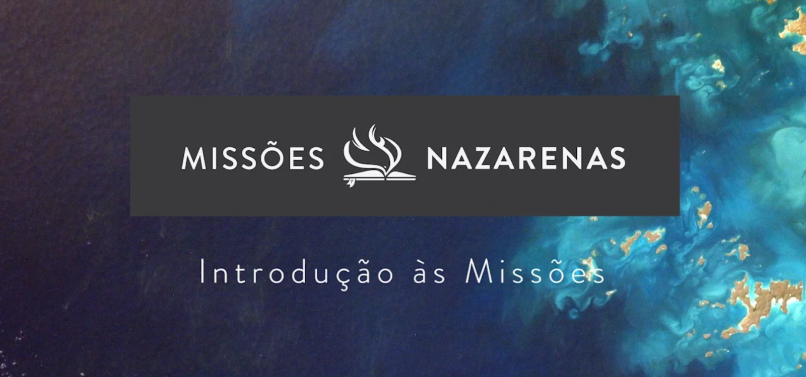 Introdução às Missões header