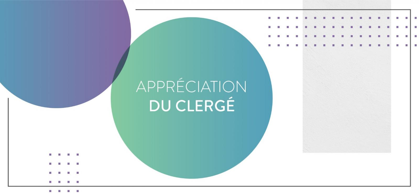 Clergy Appreciation_Resource Center_Banner_FR header