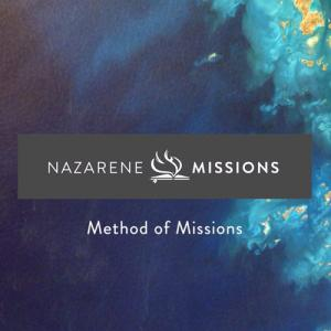 Method of Missions thumbnail