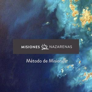 Metodo de Misiones