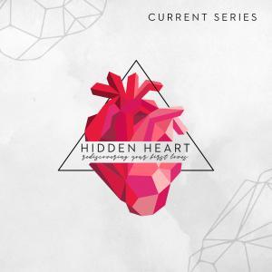 Hidden Heart