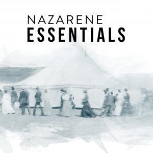 essentials_teaser