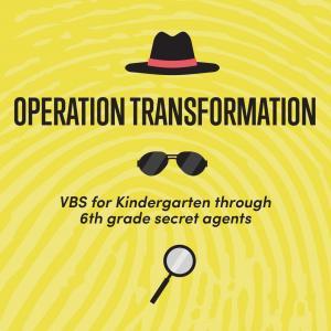 vbs_teaser