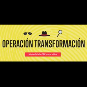 VBS en español