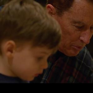 Missões Nazarenas: A História Da Família Rich teaser