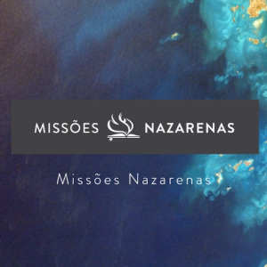 Missões Nazarenas teaser