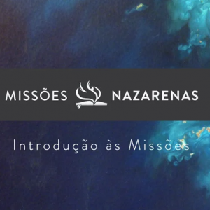 Introdução às Missões teaser