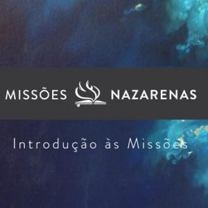 Introdução às Missões teaser