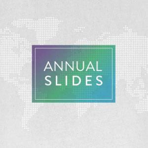 Annual Slides teaser