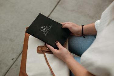 Artículos de fe