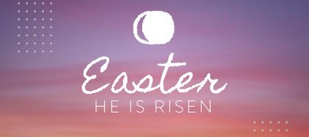 Easter English