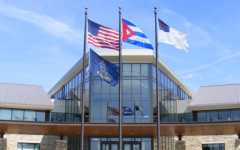 Cuba Spanish
