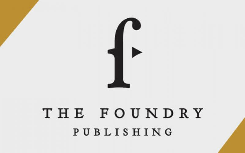 Foundry Publishing