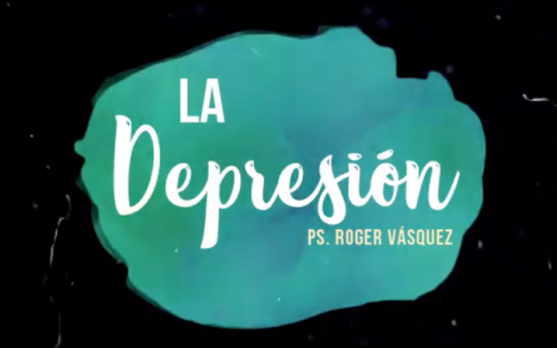 Peru NYI Mental Health