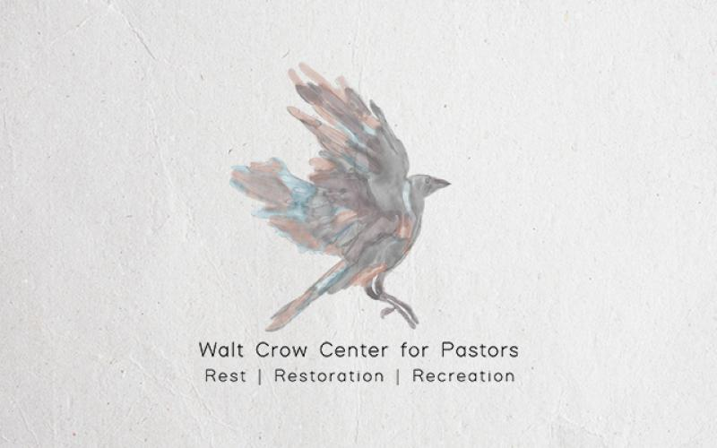 Walt Crow Center