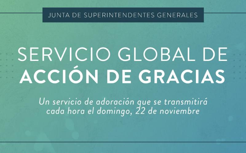 JSG servicio 1