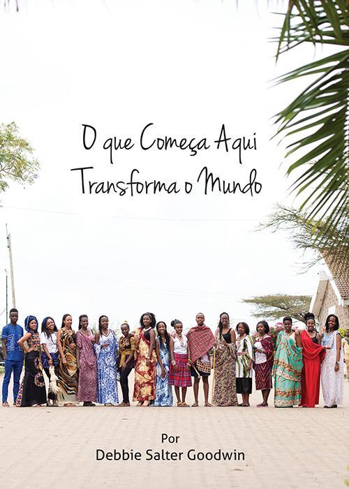 ANU-Portuguese-FrontCover