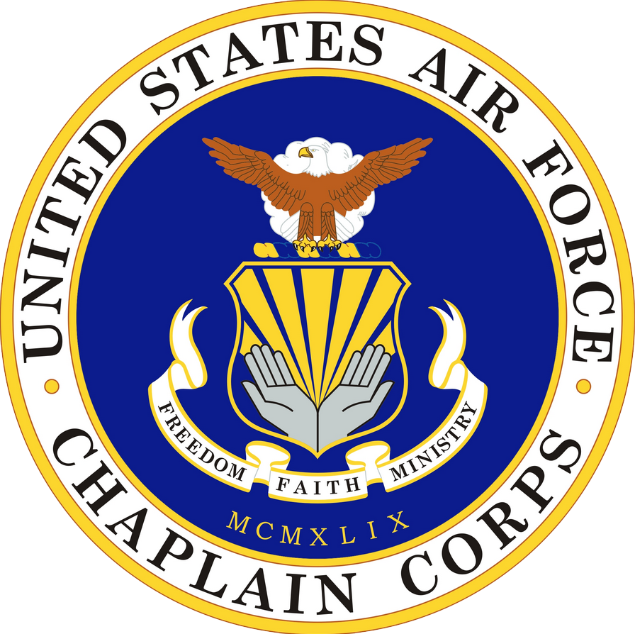 us_airforce_chap